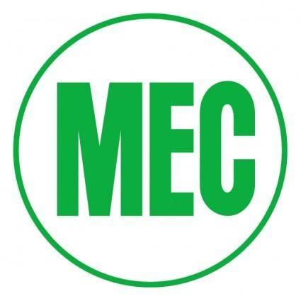 free vector Minas esporte clube de boa esperanca mg