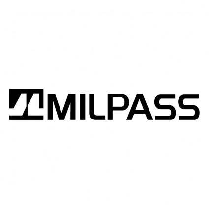 Milpass