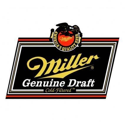 Miller 15