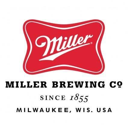 Miller 14