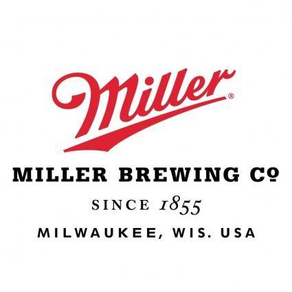 Miller 13