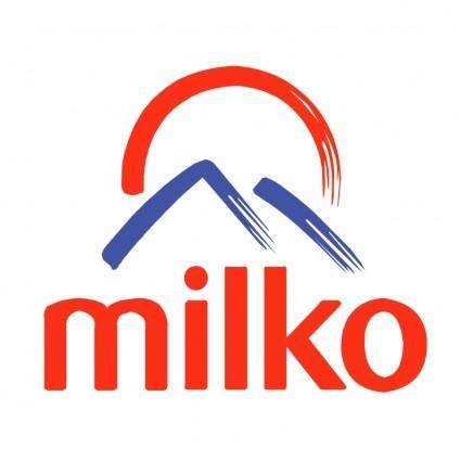 Milko 0