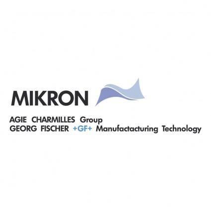Mikron 0