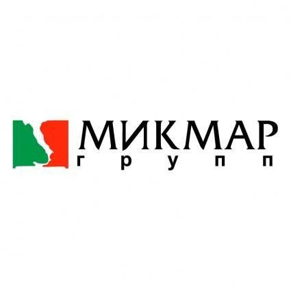 free vector Mikmar