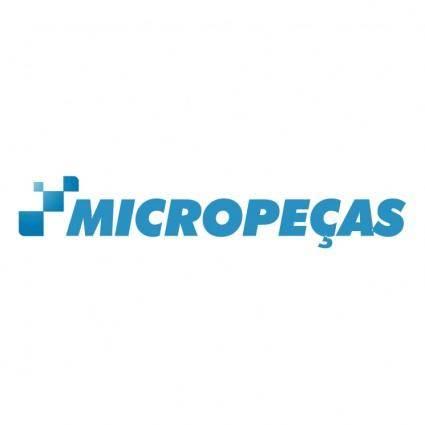 Micro pecas