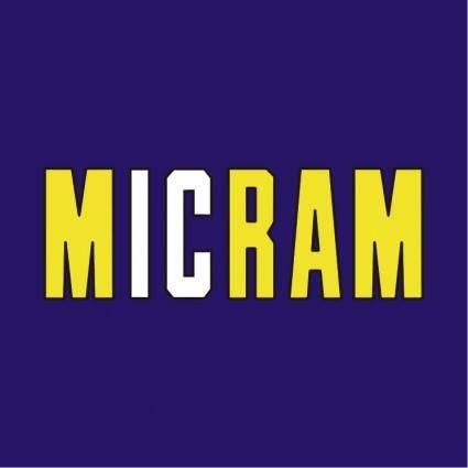 Micram