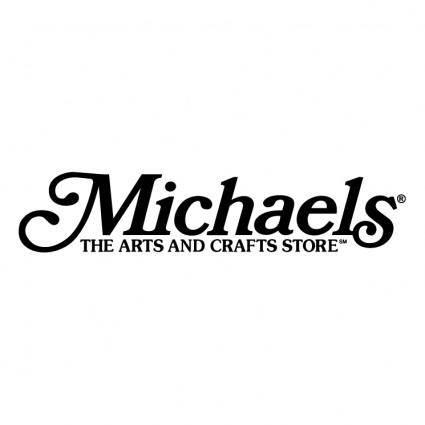 free vector Michaels