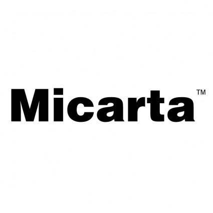 free vector Micarta