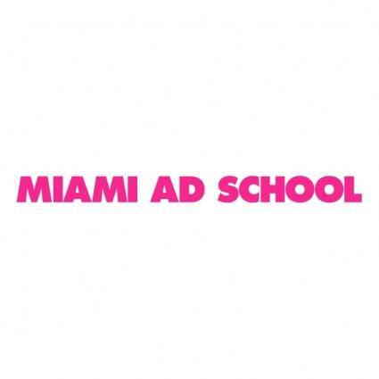 Miami ad school 0