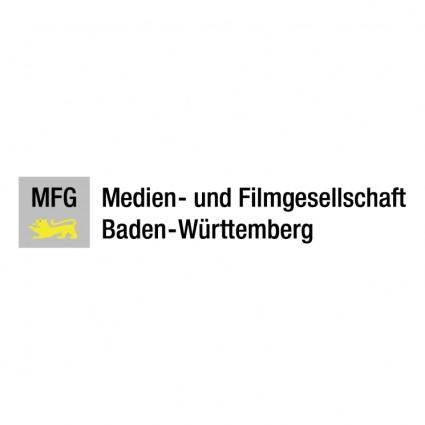 Mfg 1