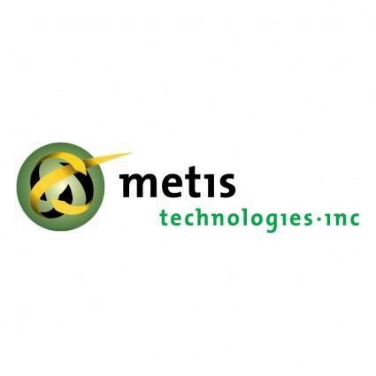Metis technologies