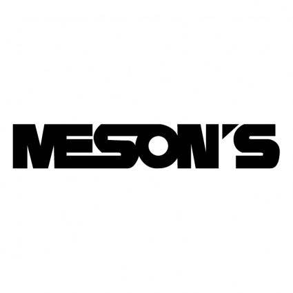 free vector Mesons