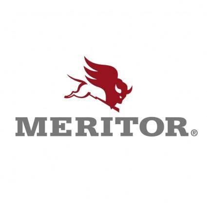 free vector Meritor 0