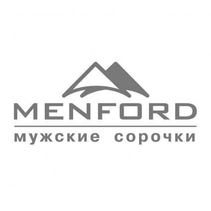 Menford 0