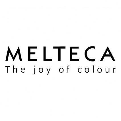 free vector Melteca