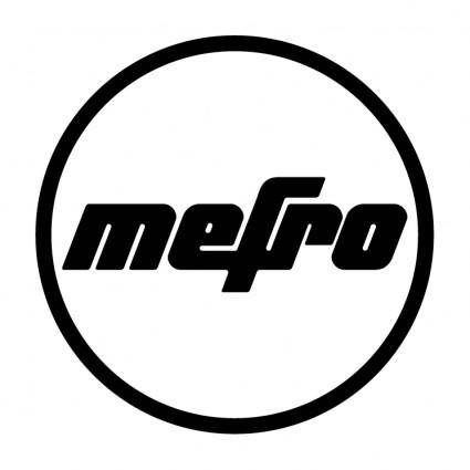 free vector Mefro