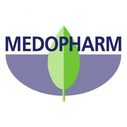 free vector Medopharm
