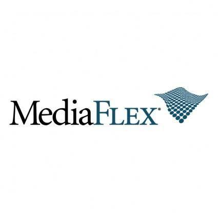 Mediaflex 0