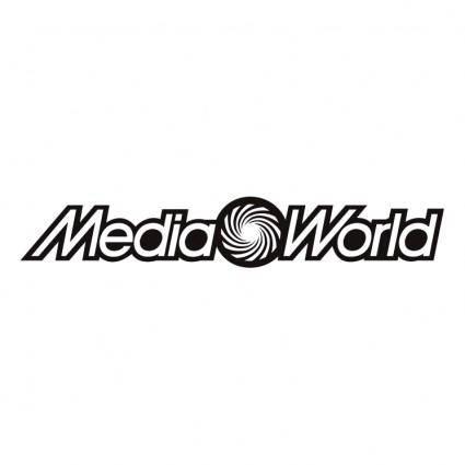 Media world 1