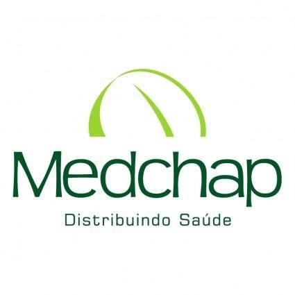 free vector Medchap