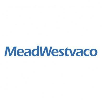 free vector Meadwestvaco