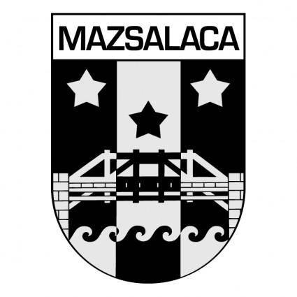 Mazsalaca