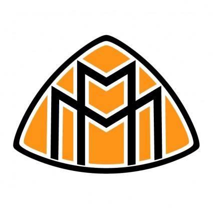 Maybach 0