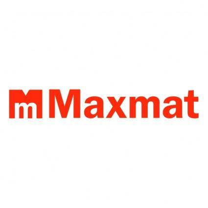 free vector Maxmat