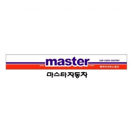 Master 4