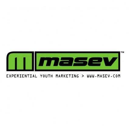 free vector Masev