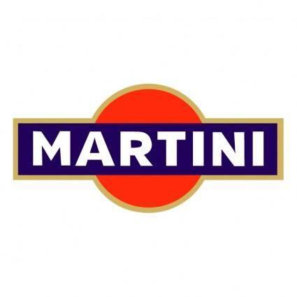 free vector Martini 0