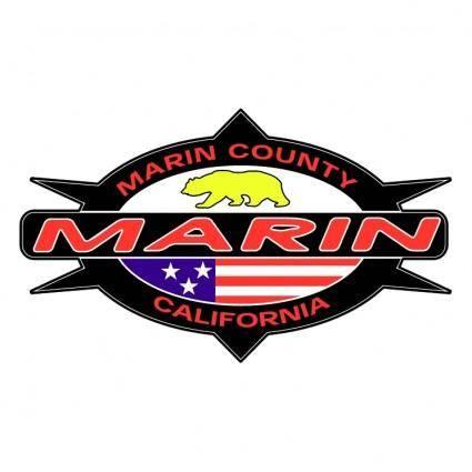 free vector Martin 5