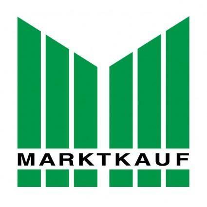 free vector Marktkauf 0