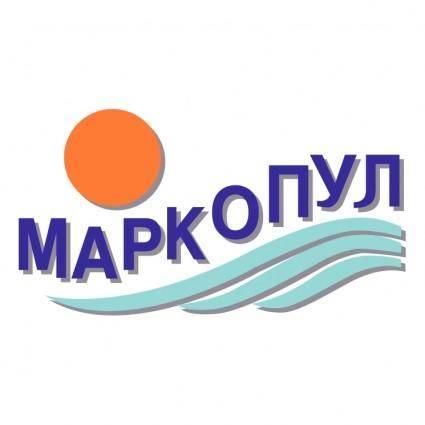 Markopul