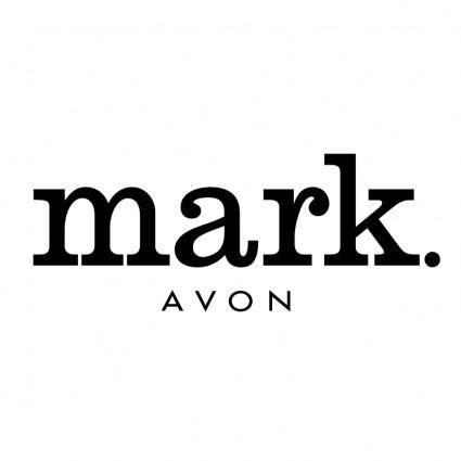 free vector Mark