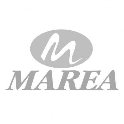 free vector Marea relojes