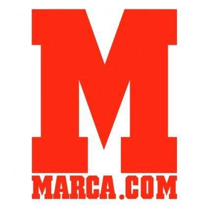 Marcacom 0