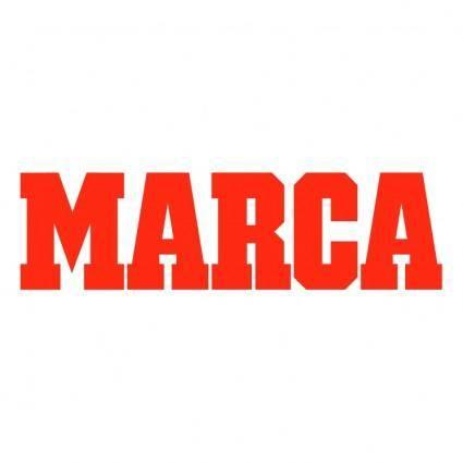 Marca 0