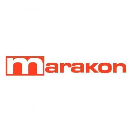 Marakon