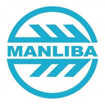 Manliba