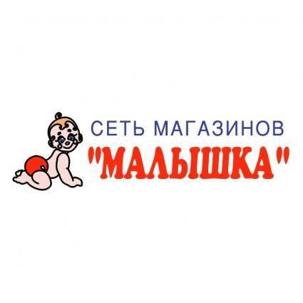 Malyshka