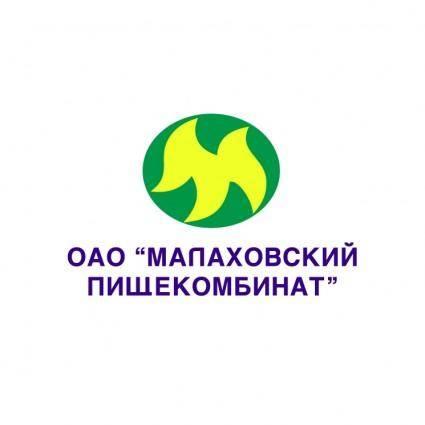 Malokhovsky pk