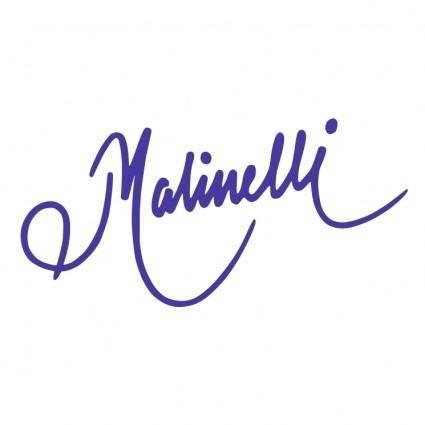 free vector Malinelli