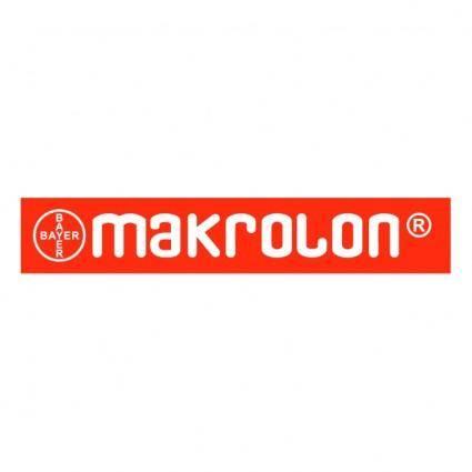 Makrolon