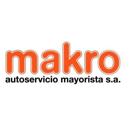 Makro 0