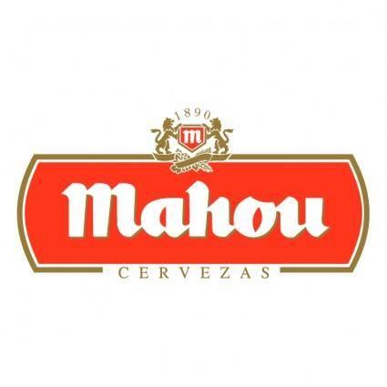 free vector Mahou sa