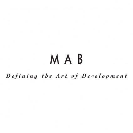Mab 0