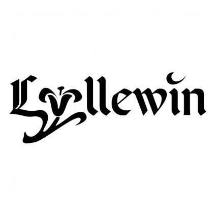 free vector Lyllewin