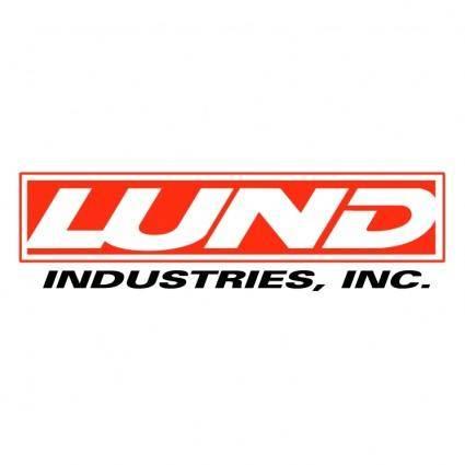 free vector Lund industries
