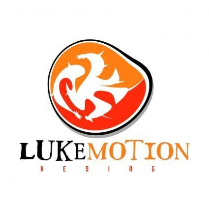 Lukemotion designs